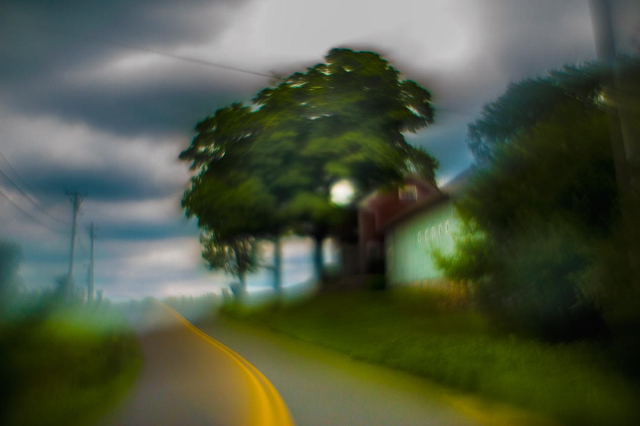Tree-and-Barn_5256
