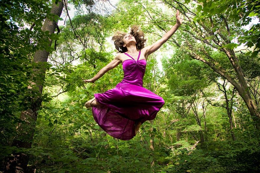 Forest-Flying.jpg