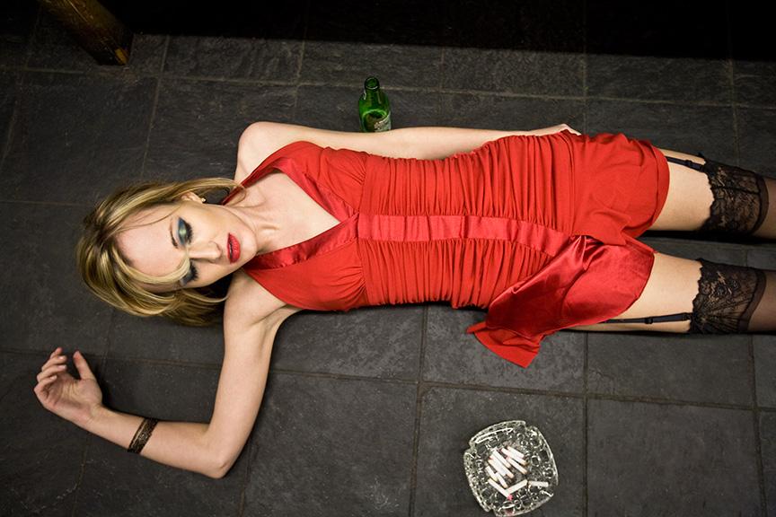 Woman_In_Red_Dress.jpg