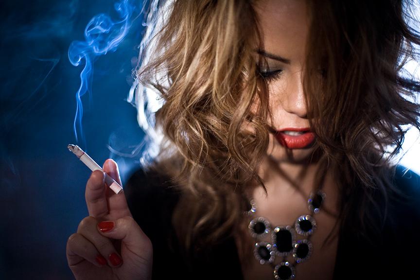 Woman_Smoking_In_Darkness.jpg