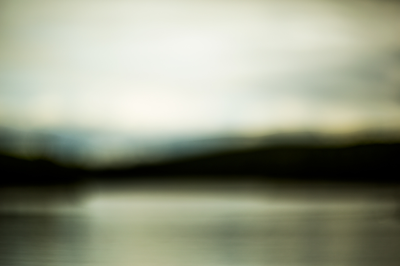 Lake_2016