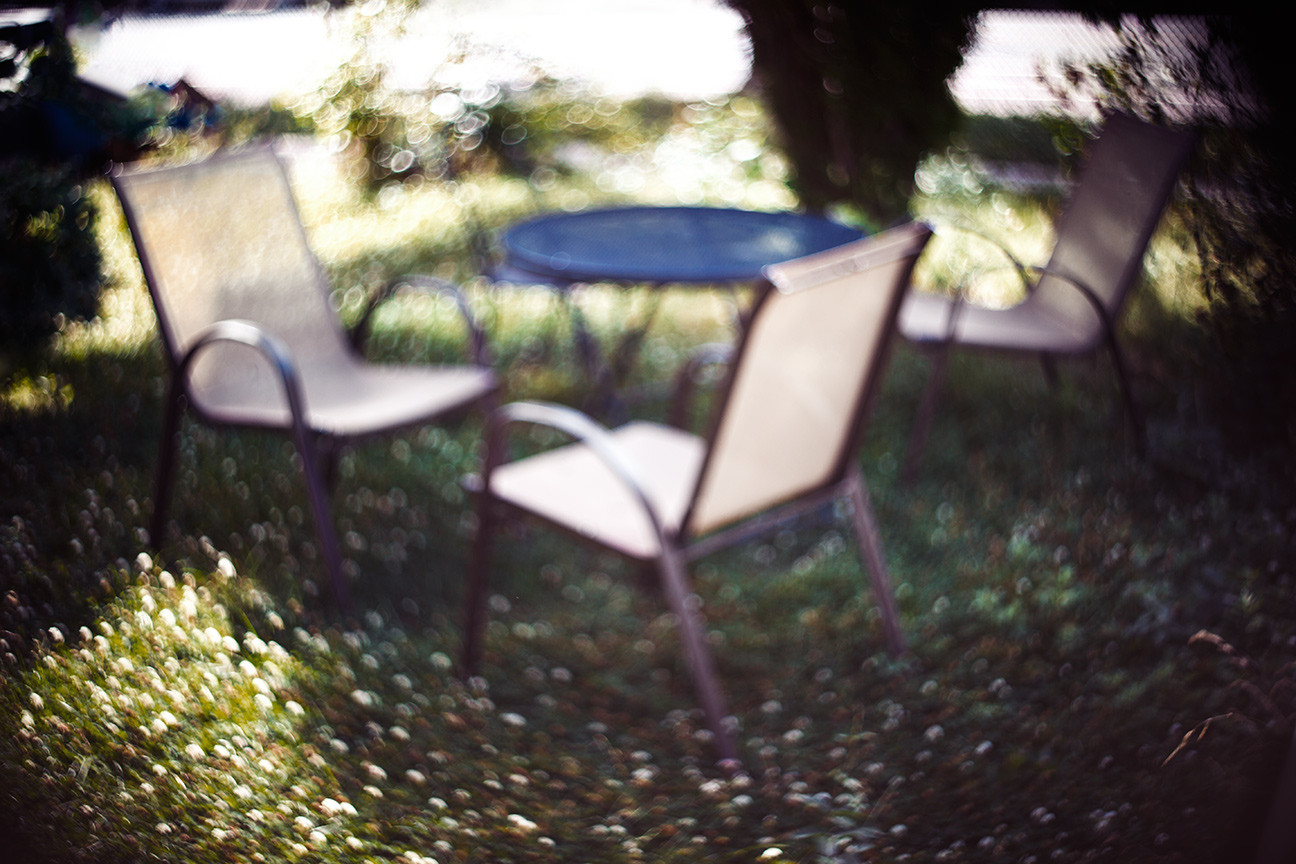 Chairs_3800