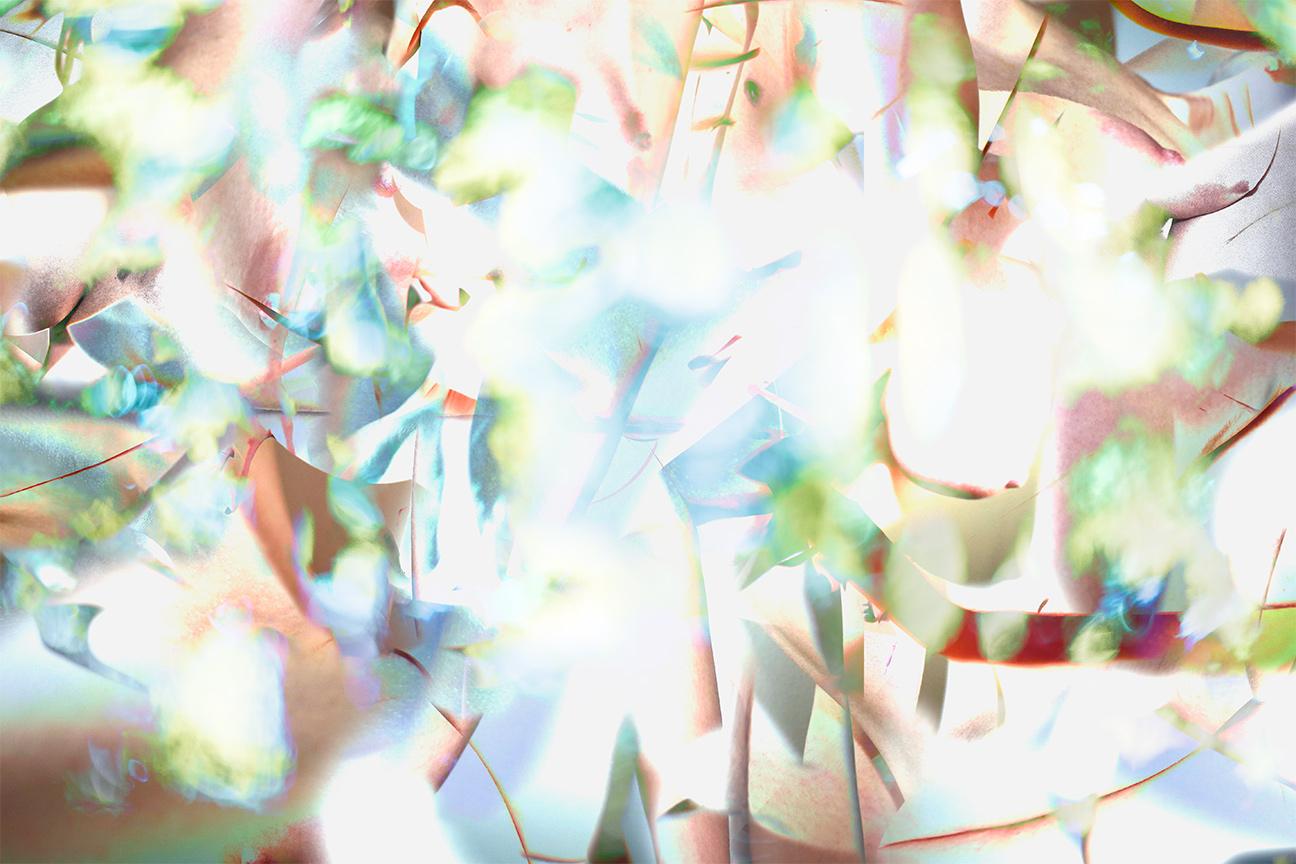 Kéren_Pastel-w-Forest-Combo_2172