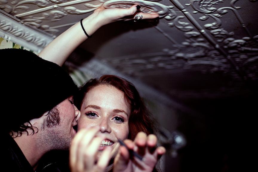 Boy-And-Girl-Near-Ceiling.jpg