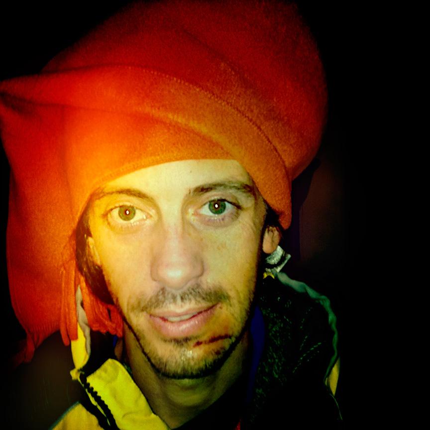 Erik-In-Scarf-Hat.jpg
