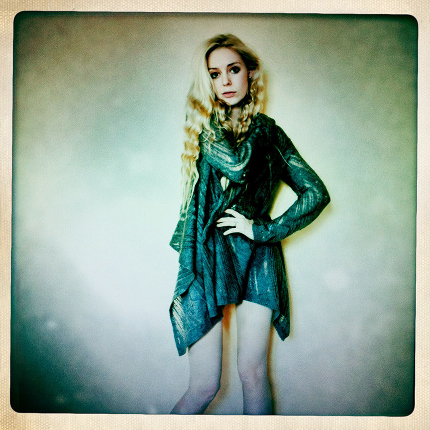 Johanna-In-Sweater.jpg