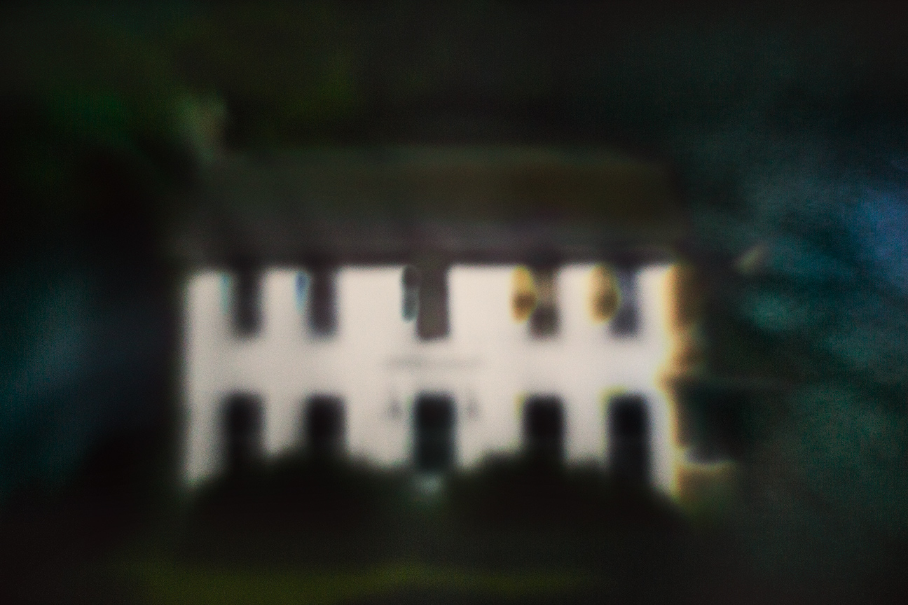 House_0145