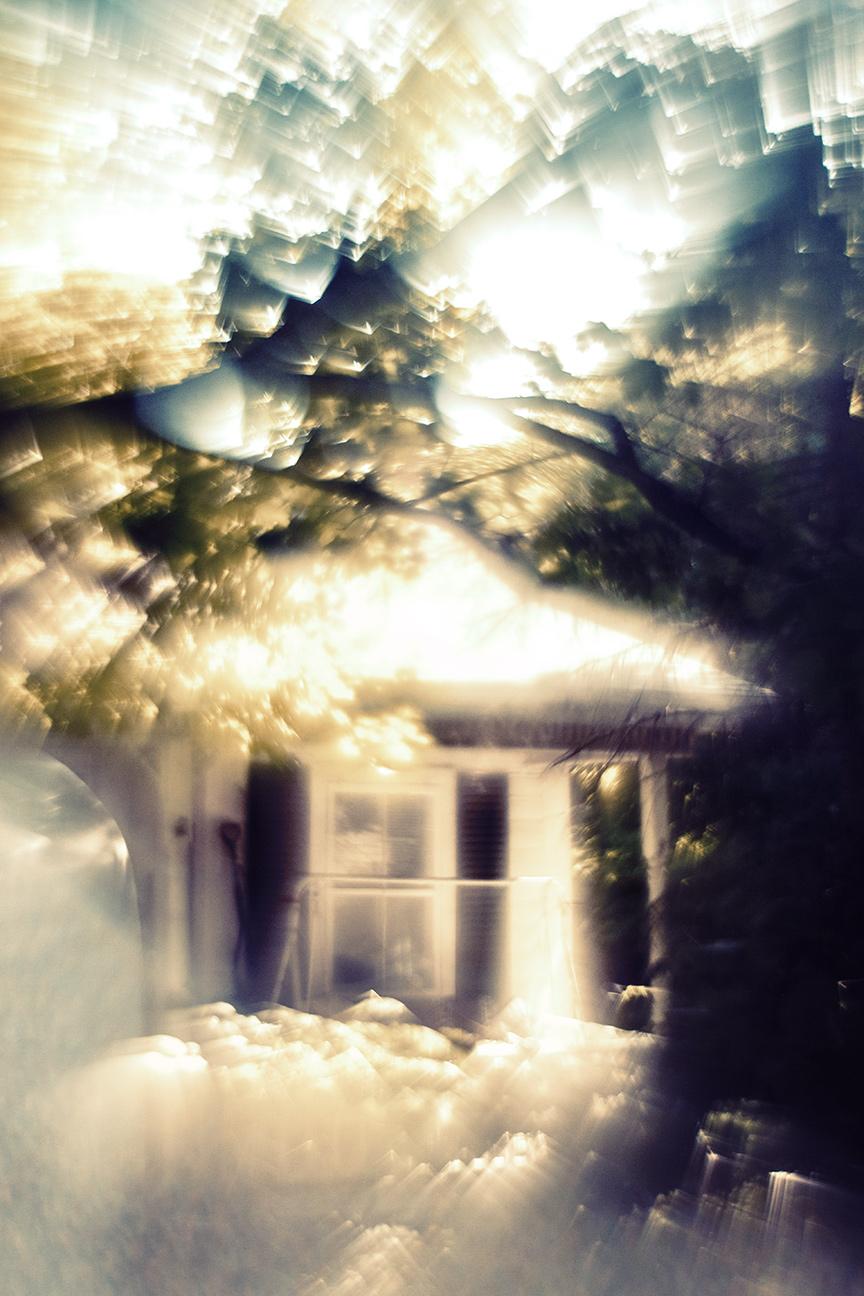 House_2655