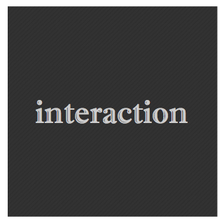 interaction_small.png