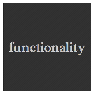 functionality_small.png