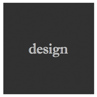 design_small.png