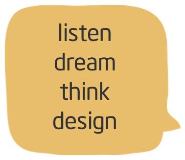 Tyesha Snow_Listen Dream Think Design.jpg