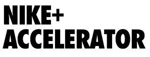 Nike+Accelerator 2.jpg