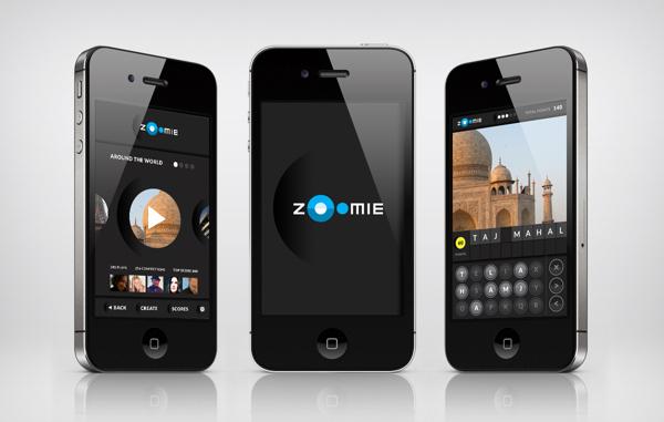 Zoomie.jpg