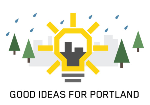 Good ideas for portland.jpeg