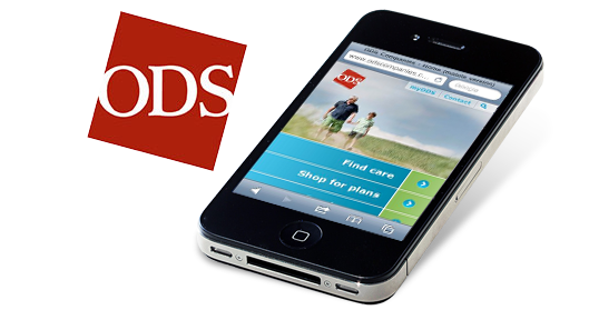 ODS_Case Study_Header image.png