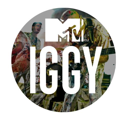 mtv-iggy-lvb-logo.png