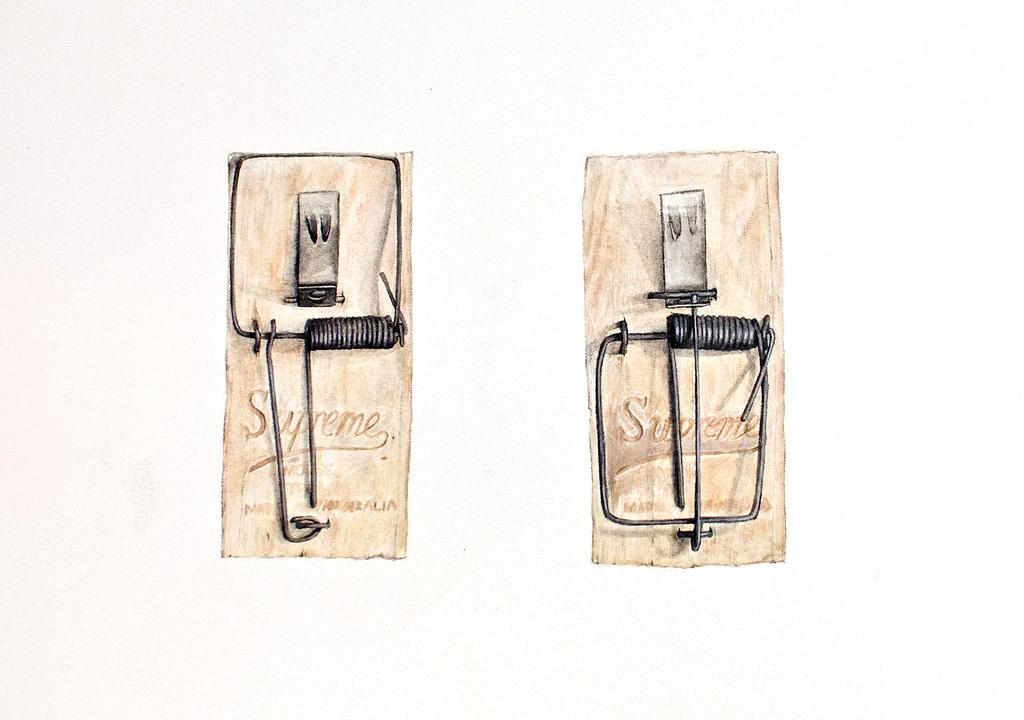 WB- Mundane - I O by Timothy Duong (2011) copy.jpg