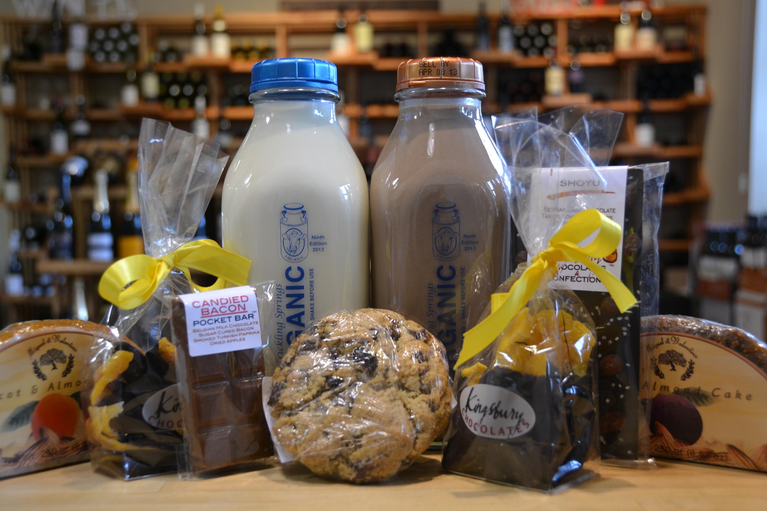 slaters milk.JPG