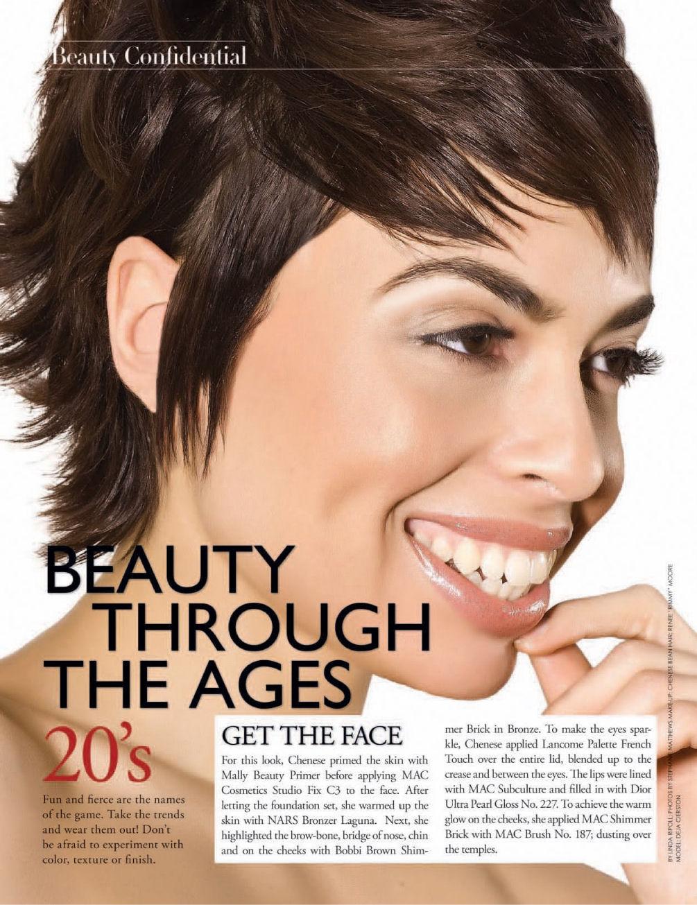 July2011_KoutureMagazine.jpg