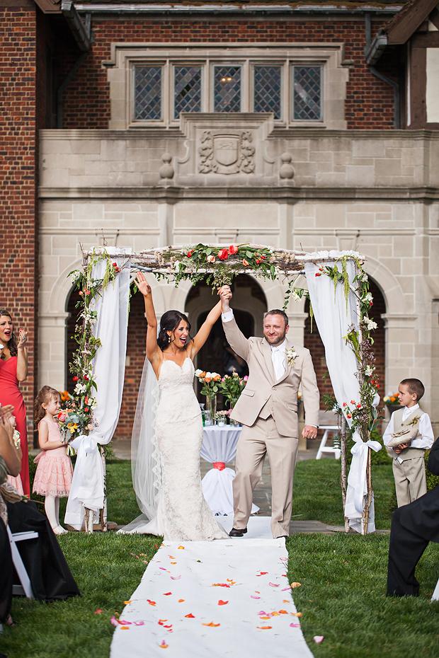 cincinnati_wedding_photographer-mmworks-00066.jpg