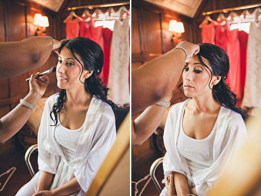 cincinnati_wedding_photographer-mmworks-00055.jpg