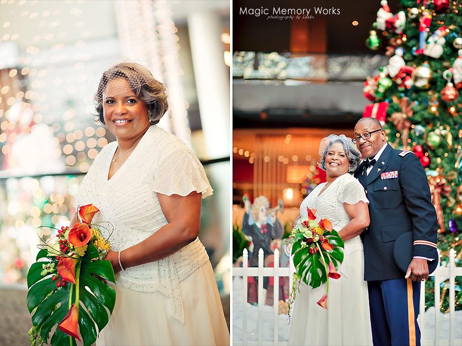CINCINNATI.WEDDING.MAKEUP_JANET.jpg