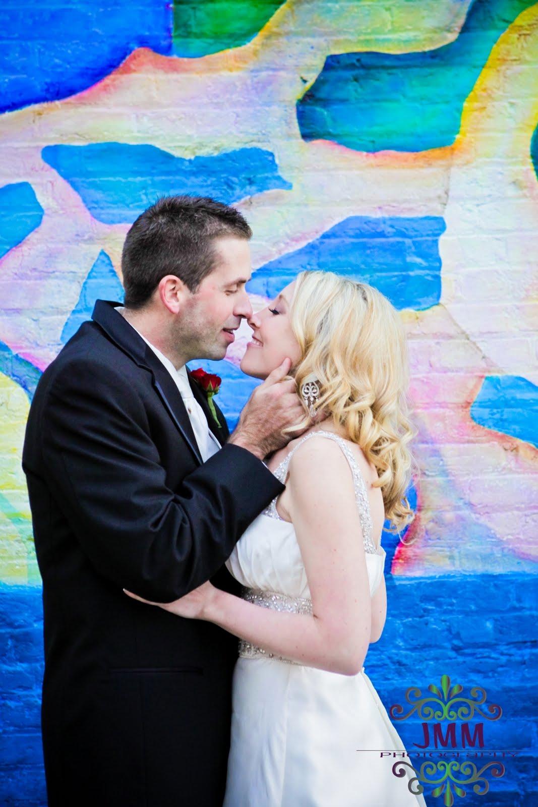 cincinnati_wedding_makeupGINA4.jpg