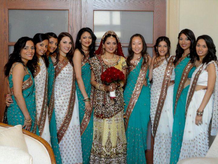 indian_wedding_June2011.jpg