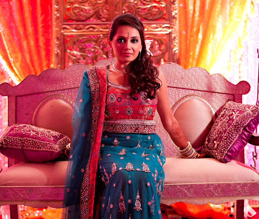 indian wedding makeup by chenese.jpg