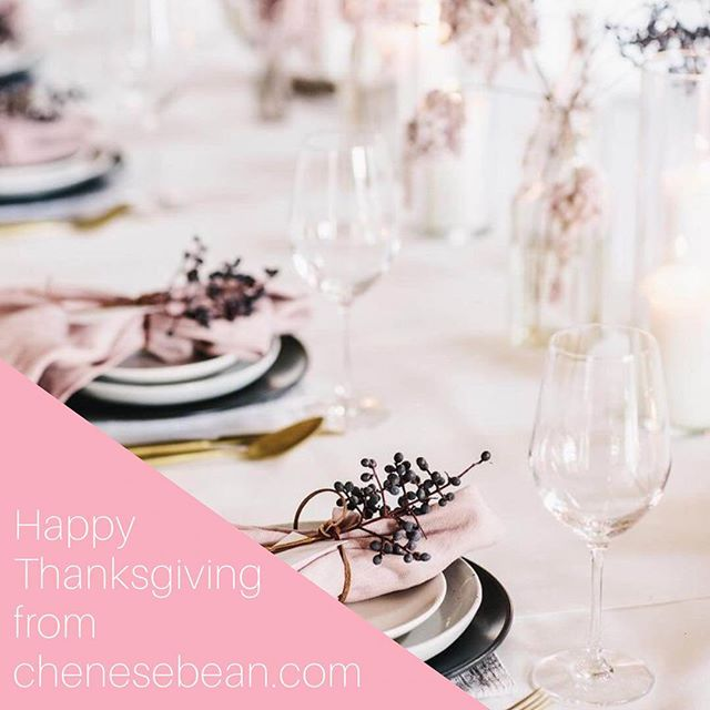 Happy Thanksgiving!!!!! 🎀 #happythanksgiving #eatdrinkbemerry #happyturkeyday