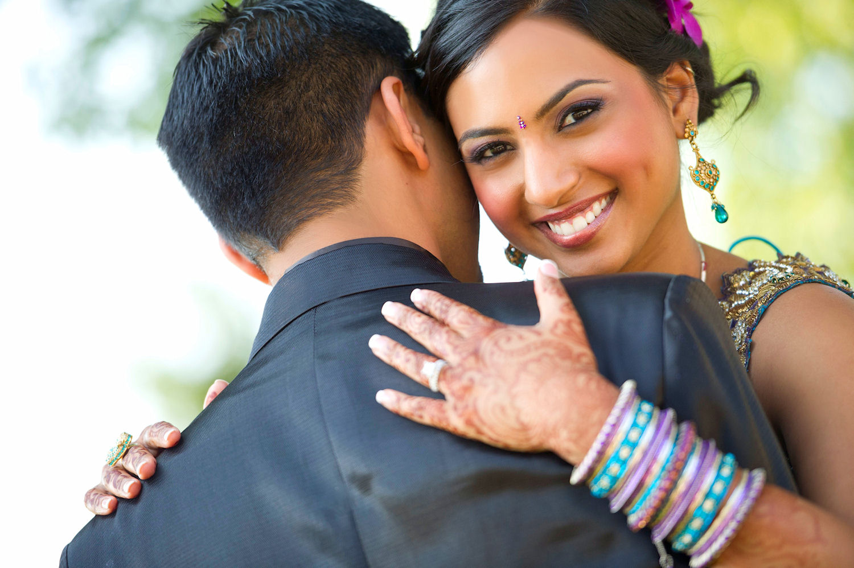 indian wedding makeup by chenese bean cincinnati makeup artist.jpg
