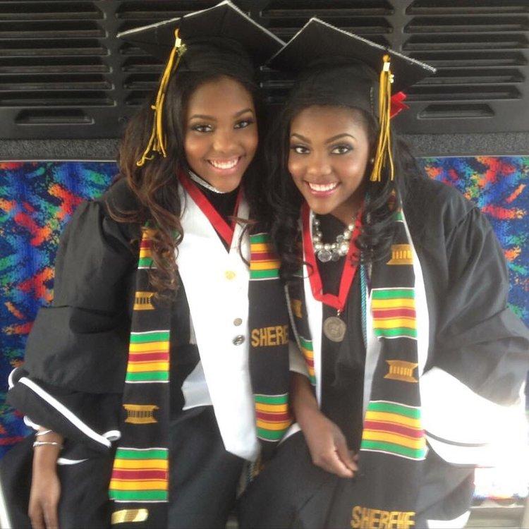 graduationmakeup_twins_cincymua.jpg