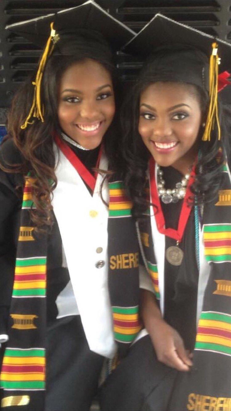 graduationmakeup_twins_cincymua2.jpg