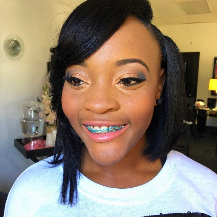 makeupcloseup_braces_ohiomua1.jpg