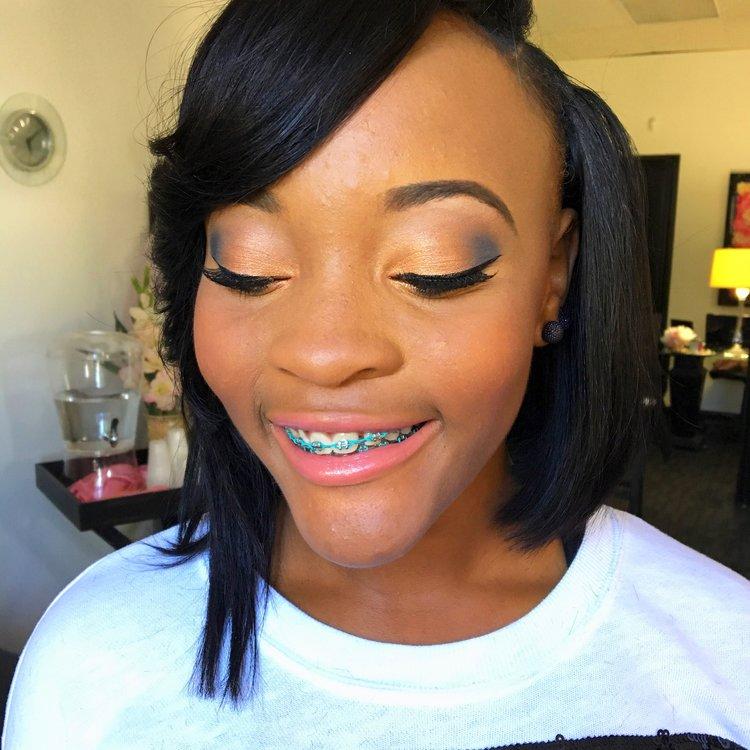 makeupcloseup_braces_ohiomua2.jpg