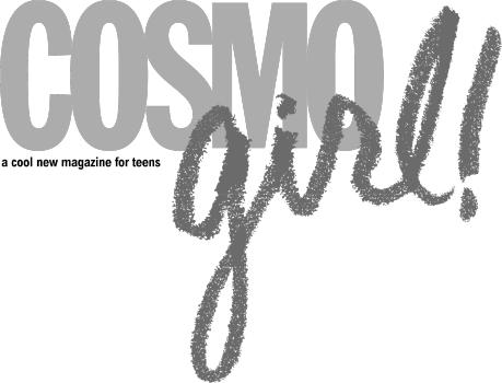 cosmogirl.jpg