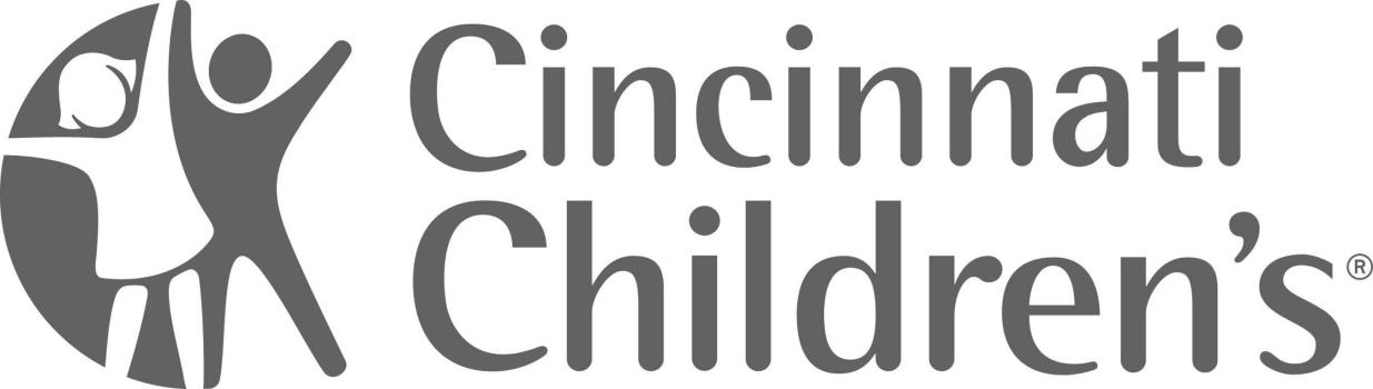 cincy childrens.jpg