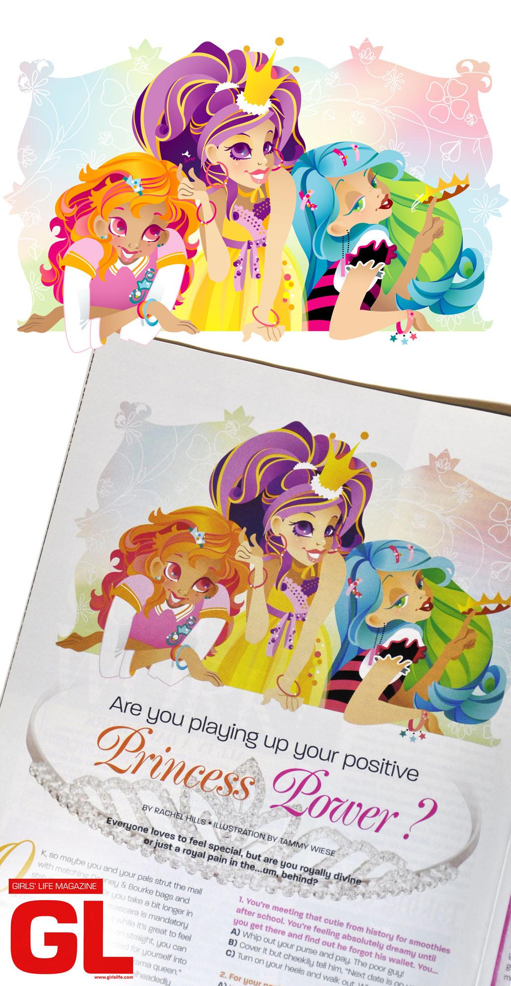girls_life_magazine.jpg