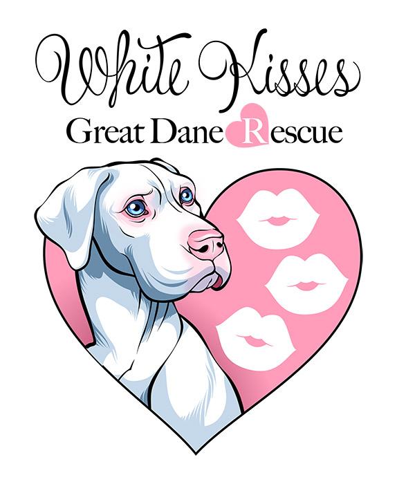 Dane-kisses-folio_site.jpg