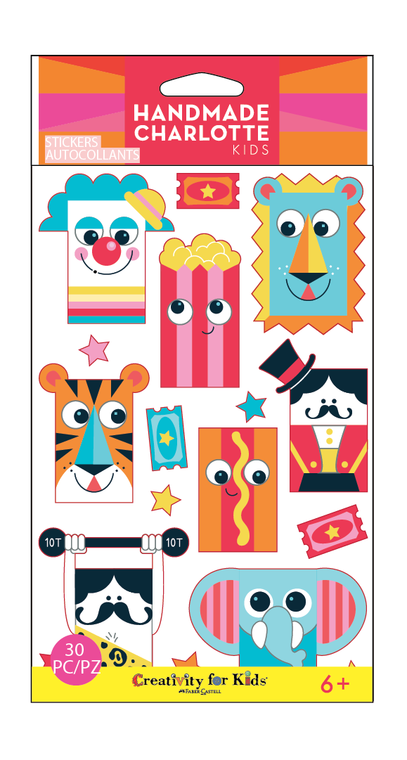 HandmadeCharlotte_sticker-sheet.png