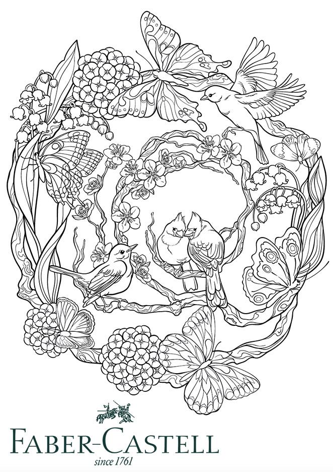 faberCastel_coloring-sheet.jpg