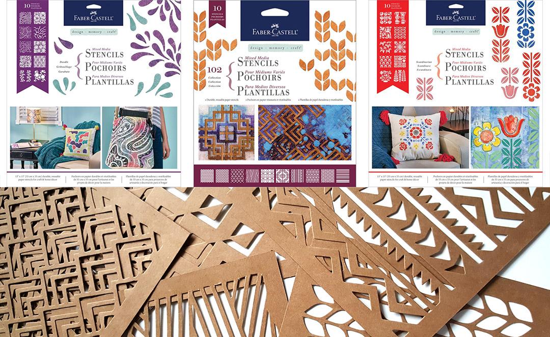 Faber-Castell-Mixed-Media-Stencils.jpg