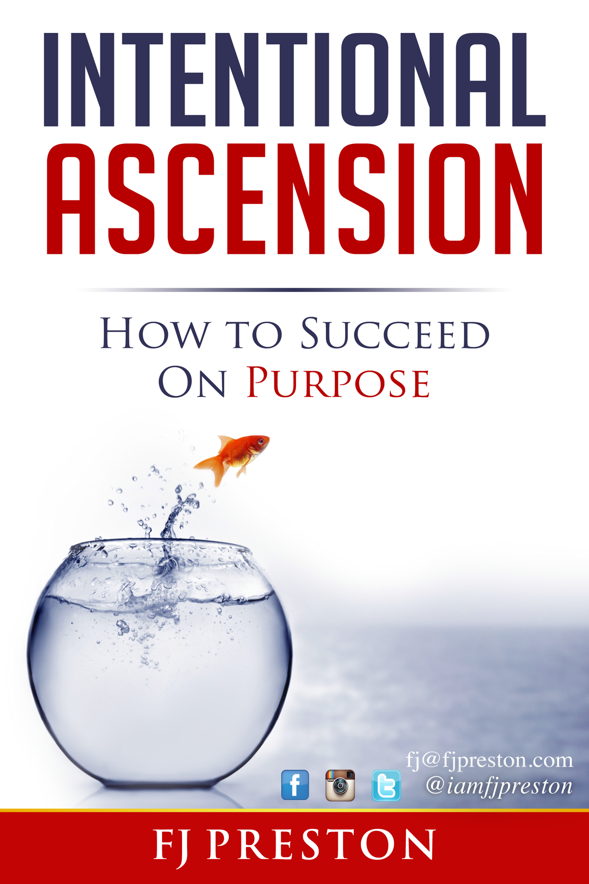 Intentional Ascension cover 18B.png