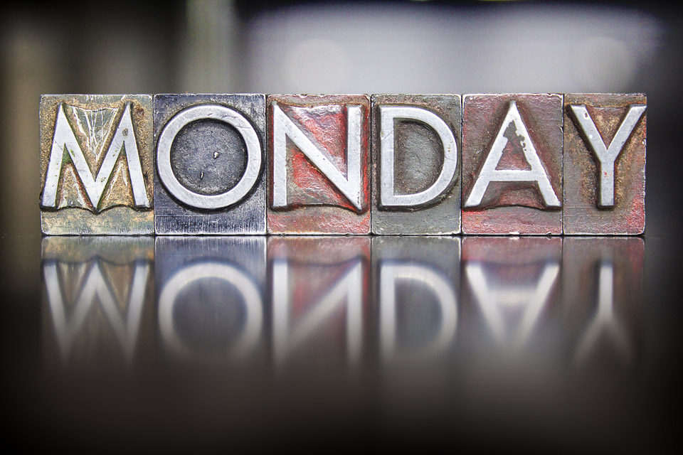 Monday Is Not The Problem-67102254.jpg