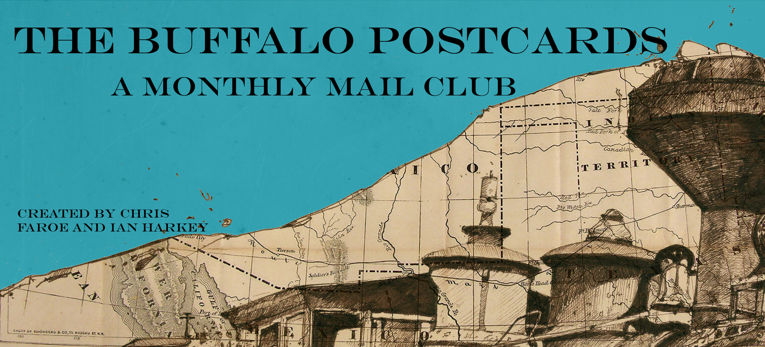 buffalo postcards ad.jpg