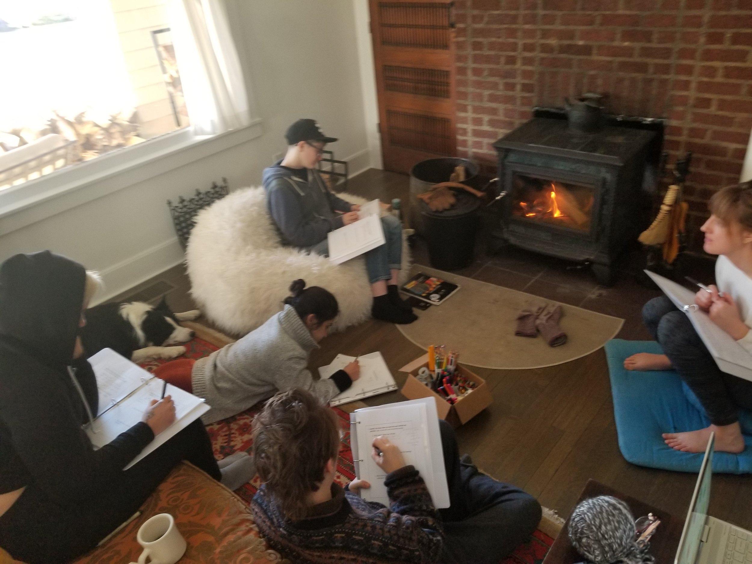 retreat 4 work by fire.jpg