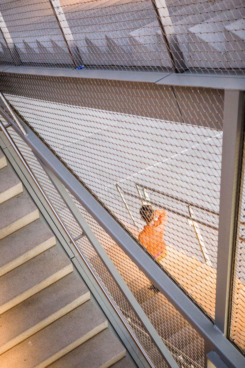 The Highline Park Third Phase