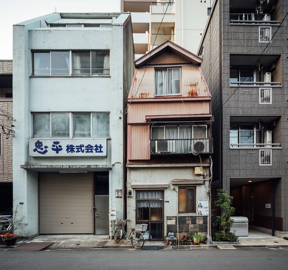 pavel-bendov-street-photography tokyo_-7.jpg