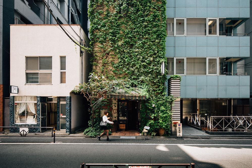 pavel-bendov-street-photography tokyo_1234.jpg
